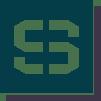 Spocci.ch Logo